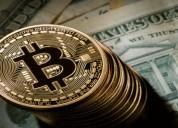 Bitcoin to bank account easily