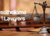 Top asbestos mesothelioma law firm in chicago illi