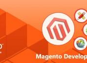 Which is the best web development platform of 2019