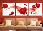 Professional wall painters|professional house pain
