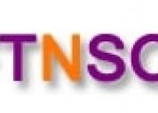 sap hybris commerce online training