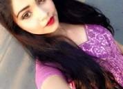 Call Girls in Noida - Noida Escorts