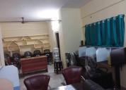 Reading rooms in ameerpet