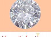 Gemstones brand in india
