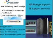 Hpe storeeasy 1450 storage|hp storage support