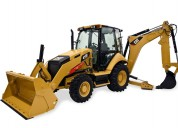 Construction equipment in ahmedabad india