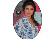 Priya golani marketing head at iconwave technologi