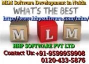 best ippbx software in noida