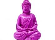 Lord buddha idols online