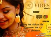 Wedding vibes season 7  wedding vibes -mark1decors