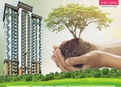 buy residential flats in vaishali