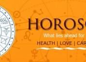 Free online horosope predictions