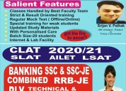 Right step institute in lalpur ranchi
