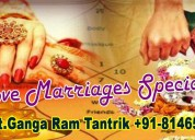 No1 best astrologer |  +91-8146591889 |