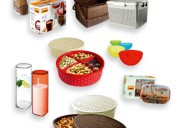Now buy homeware products online