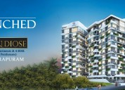 Flats in trivandrum | apartments in trivandrum