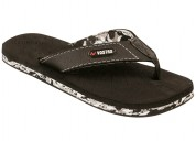 Men flip flops – buy slippers/chappals for online
