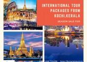 Trip to singapore malaysia with lowest price