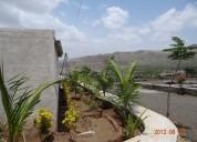 Land plot for sale in katraj pune