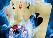 Satta matkafixx gambling