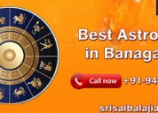 Best astrologer in bangalore – srisaibalajiastroce