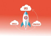 Parameters for selecting ias coaching in bangalore