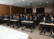Top engineering college in uttarakhand