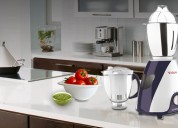 Buy kitchen appliances online -tabletop wet grinde