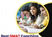 Top gmat coaching in vijayawada - abroad test prep