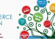 Arvaan solutions  e commerce websites and mobile a