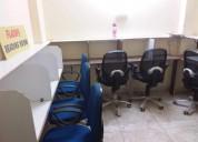 Study rooms in ameerpet hyderabad