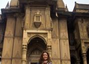Mystique journeys –india travel |best travel agenc