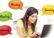 Best spoken english training institute in trichy