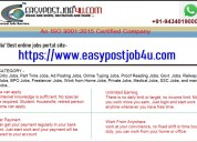 job, business, service, business opportunity, par