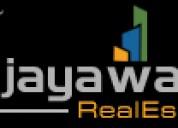 Luxury flats for sale in vijayawada