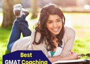 best gmat coaching in vizag - abroad test prep