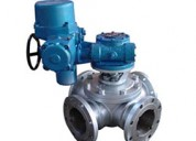 Buy the good quality ball valves product