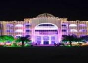 Rit is the best college in uttarakhand