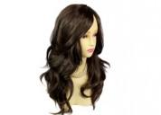 Stylish women hair wigs