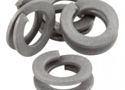 Spring washers manufacturers suppliers dealers exp