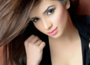 Celebrity escort agency mumbai