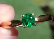 Jaipur gems n jewel | precious & semi precious st