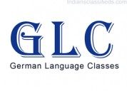 German language classes in pune