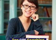 Top gre coaching in guntur - abroad test prep