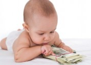 Cost of ivf treatment in india