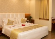 Top best hotels in patna - amalfigrand