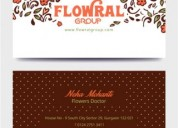 Business class visiting cards design | business cl