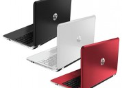 Hp laptop service center in chennai|hp laptop serv