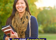 best gre coaching in visakhapatnam