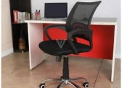 Buying the best office chair for your office